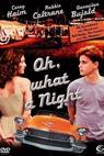 To teda byla noc (1992)