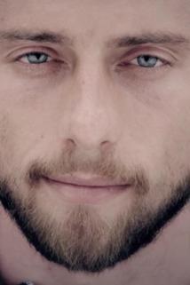 Claudio Marchisio. Nulla è impossibile.