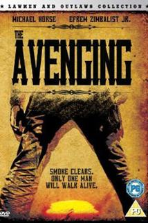 The Avenging