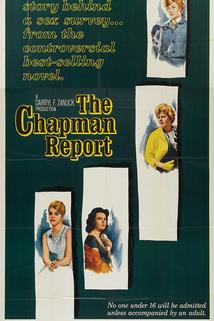 The Chapman Report