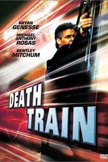 Smrtonosný vlak
