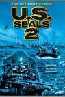 U.S. Seals II