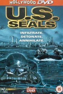 U.S. Seals  - U.S. Seals