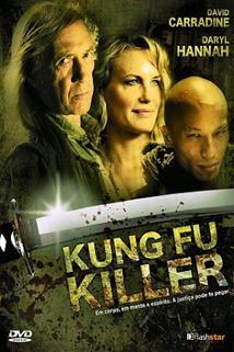 Smrtící Kung Fu 1