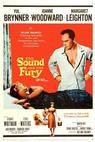 Sound and the Fury, The (1959)