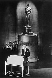 The 30th Annual Academy Awards
