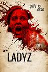 LadyZ ()