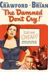 Prokletí nepláčou (1950)