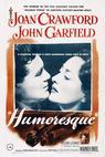 Humoreska (1946)