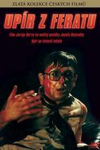 Plakát k filmu: Upír z Feratu