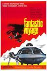 Fantastická cesta (1966)
