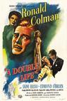 Dvojí život (1947)