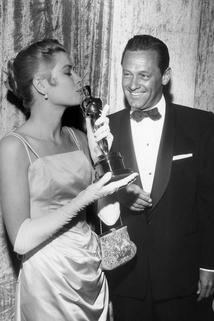 The 27th Annual Academy Awards