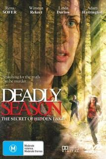 Vražedná sezona: Tajemství Hidden Lake