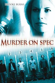 Odměna za vraždu  - Murder on Spec