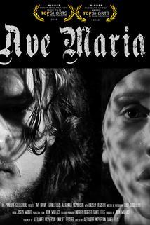 Ave Maria  - Ave Maria