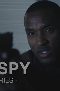The Spy Web Series