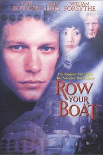 Row Your Boat