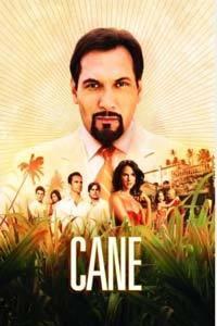 Cane  - Cane
