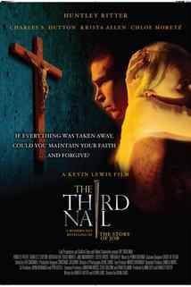 The Third Nail  - The Third Nail