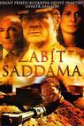 Zabít Saddáma