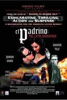 Padrino, El