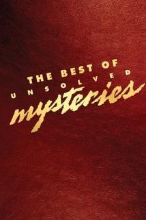 Nevyjasněné záhady  - Unsolved Mysteries