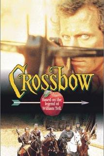 Villém Tell  - Crossbow