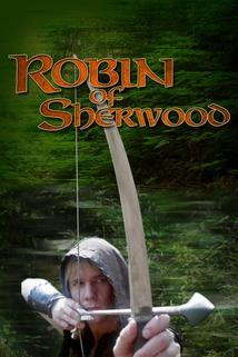 Robin of Sherwood  - Robin of Sherwood