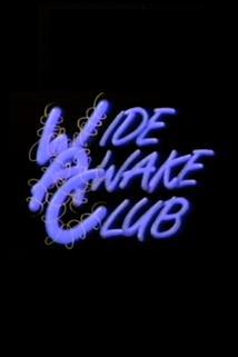 Wide Awake Club