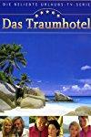 Traumhotel, Das