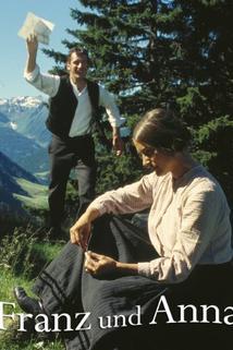 Franz und Anna