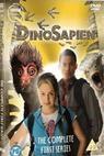 Tajemství novověkých dinosaurů