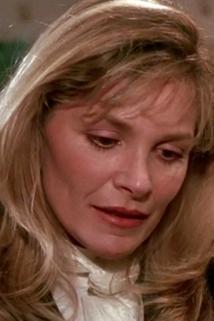 Columbo: Odpočívejte v pokoji, paní Columbová
