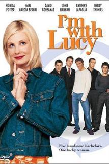 Chodím s Lucy