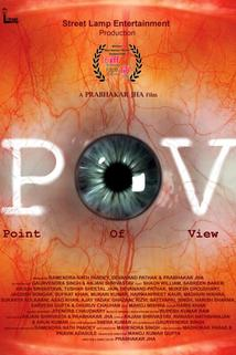POV: Point of view