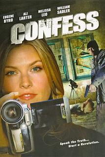 Confess  - Confess