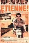 Etienne! (2008)