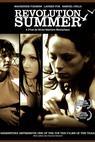 Revolution Summer (2007)