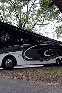Big Time RV - A $700,000 Ride  - A $700,000 Ride