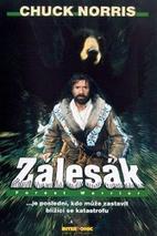 Plakát k filmu: Zálesák