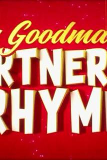 Len Goodman's Partners in Rhyme