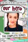 Our Hero (2000)