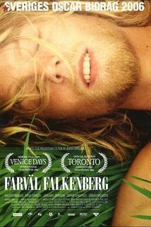 Farväl Falkenberg  - Farväl Falkenberg