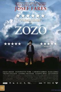 Zozo  - Zozo