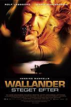 Plakát k filmu: O krok vzad