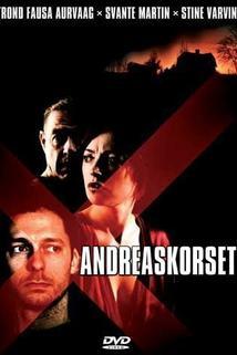 Andreaskorset