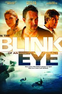 In the Blink of an Eye  - In the Blink of an Eye