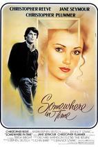 Plakát k filmu: Kdysi dávno
