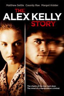 Návrat Alexe Kellyho
